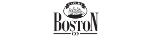 Logo Boston CO
