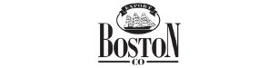 Logo Boston CO